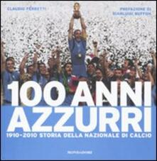 100 anni azzurri.pdf