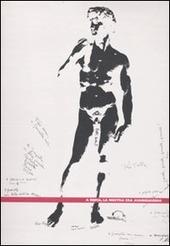 A Roma, la nostra era avanguardia. Catalogo della mostra (Roma, 23 gennaio-5 aprile 2010). Ediz. italiana e inglese