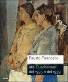 Tegliowinterrun.it Fausto Pirandello. Gnam Image