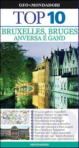 Libro Bruxelles