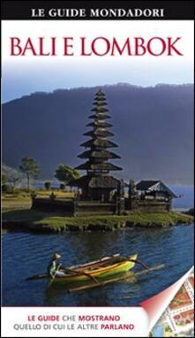 Bali e Lombok.pdf