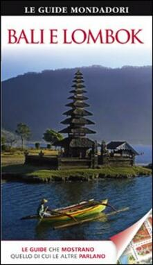 Squillogame.it Bali e Lombok Image