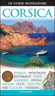 Corsica.pdf