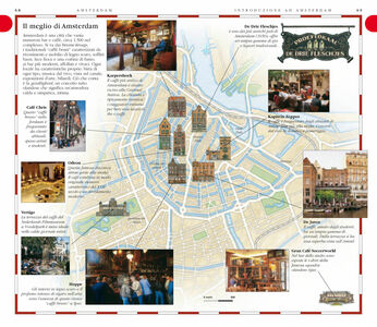 Libro Olanda  1