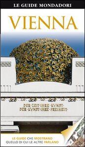 Libro Vienna