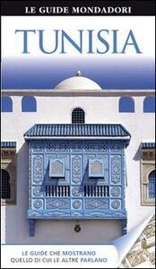 Libro Tunisia