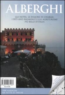 Alberghi.pdf