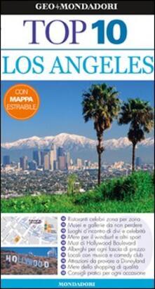 Los Angeles 1:10.100.pdf