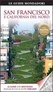 Foto Cover di San Francisco, Libro di  edito da Mondadori Electa
