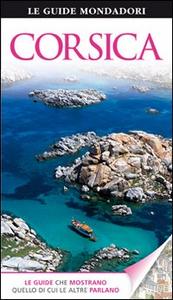 Libro Corsica