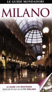 Winniearcher.com Milano. Ediz. illustrata Image