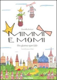 Mimmi e Momi. Un giorno speciale.pdf