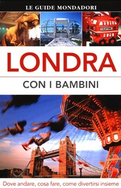 Guide turistiche Visuali Mondadori