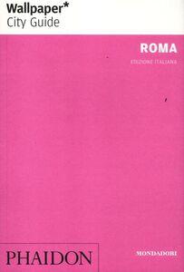 Libro Roma Giovanna Dunmall , Sara Manuelli