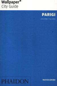 Libro Parigi Greg Foster