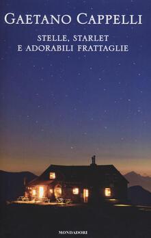 Nicocaradonna.it Stelle, starlet e adorabili frattaglie Image