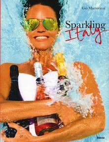 Voluntariadobaleares2014.es Sparkling Italy Image