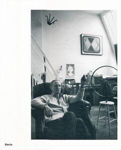 Libro Duchamp re-made in Italy. Catalogo della mostra (Roma, 8 settembre 20 13-9 febbraio 2014)