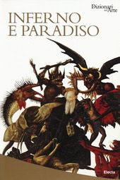 Inferno e paradiso