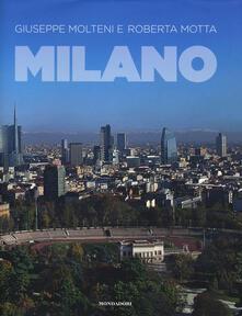 Milano. Ediz. italiana e inglese.pdf