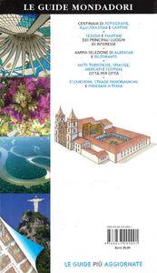 Foto Cover di Brasile, Libro di  edito da Mondadori Electa 1