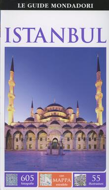 Ipabsantonioabatetrino.it Istanbul Image