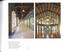Libro L' architettura di Massimo Carmassi. La nuova sede dell'università di Verona. Restauro e riuso Marco Mulazzani 1