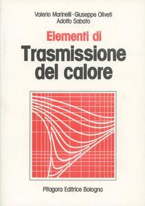 Elementi di trasmissione del calore