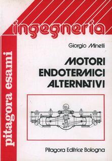 Motori endotermici alternativi.pdf