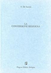 La conversione religiosa