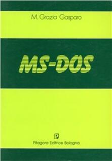 Voluntariadobaleares2014.es MS-DOS Image