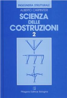 Scienza delle costruzioni 2.pdf