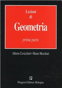Lezioni di geometria vol 1 scarica pdf epub for App per risolvere i problemi di geometria