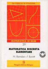 Matematica discreta elementare