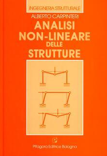 Analisi non-lineare delle strutture.pdf