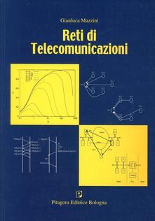 Reti di telecomunicazioni.pdf