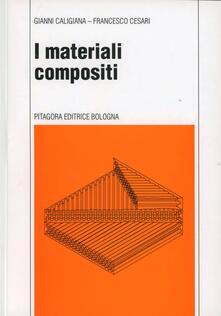 I materiali compositi.pdf