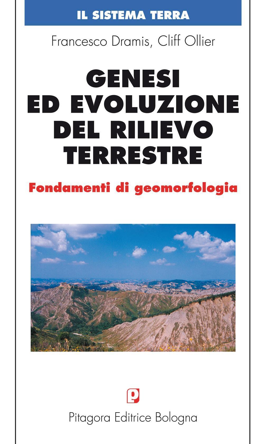 Genesi ed evoluzione del ri...