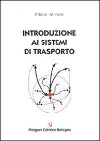 Introduzione ai sistemi di ...