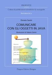 Comunicare con gli oggetti in Java