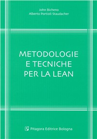 Metodologie e tecniche per ...