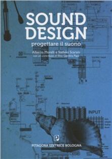 Sound design. Il suono come progetto.pdf