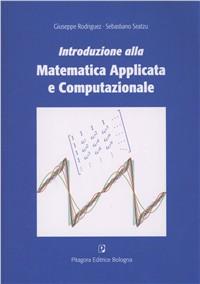 Introduzione alla matematic...