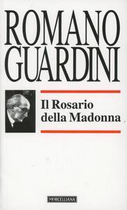 Il rosario della Madonna