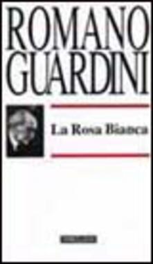 Osteriacasadimare.it La Rosa Bianca Image