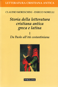Storia della letteratura cr...