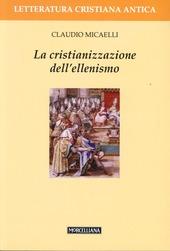 La cristianizzazione dell'ellenismo