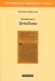 Introduzione a Tertulliano.pdf