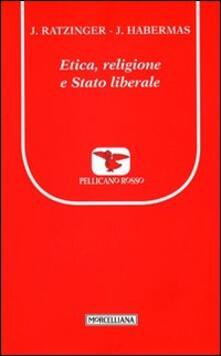 Etica, religione e stato liberale.pdf