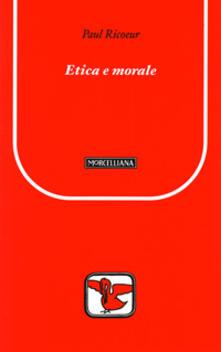 Premioquesti.it Etica e morale Image